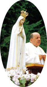 La confusion actuelle de l'église, eglise en dérive?  - Page 3 Don-Stefano-cadre-164x300